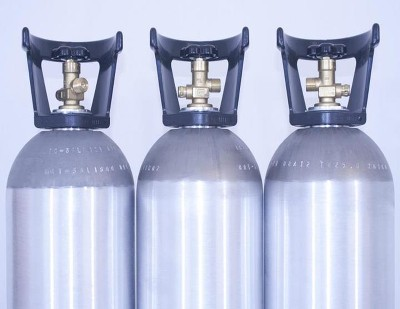 co2-cylinder-bottle-refill (3)